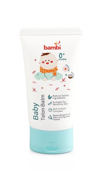 Bambi Baby Telon Balm