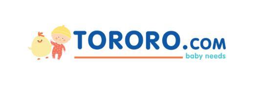 Tororo