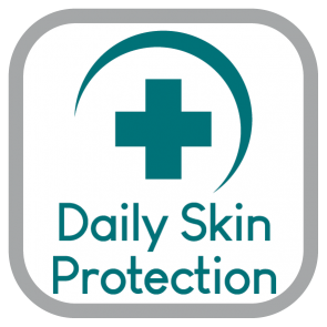 DAILY PROTECTION